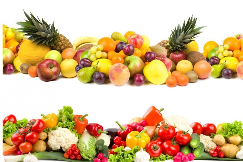 Olsztyn: akcja promująca prawidłowe odżywianie dzieci