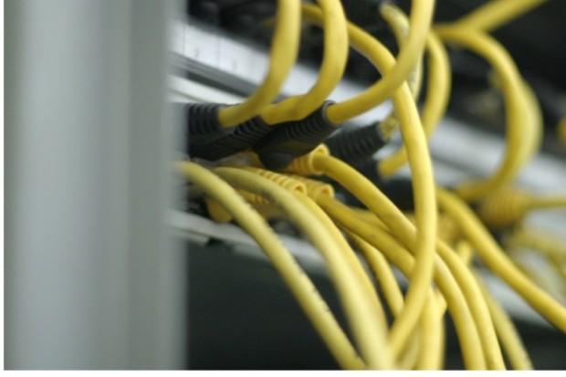NFZ w sprawie komunikacji między systemami informatycznymi