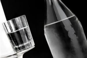 Czechy: skażony alkohol nadal w obiegu