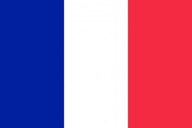 Francja: potwierdzono pierwszy przypadek nowego szczepu koronawirusa