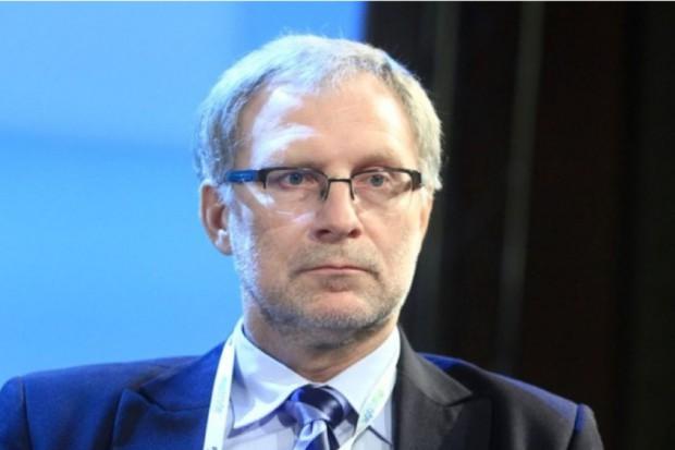 Tomasz Latos przewodniczącym sejmowej komisji zdrowia