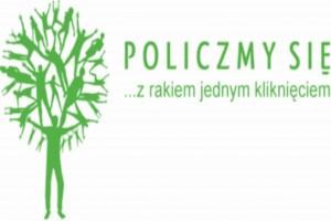 """Poznań: IV edycja kampanii społecznej """"Policzmy się"""" z rakiem"""