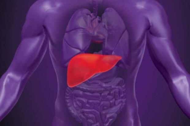 Naukowcy zastosowali witaminę D w leczeniu marskości wątroby
