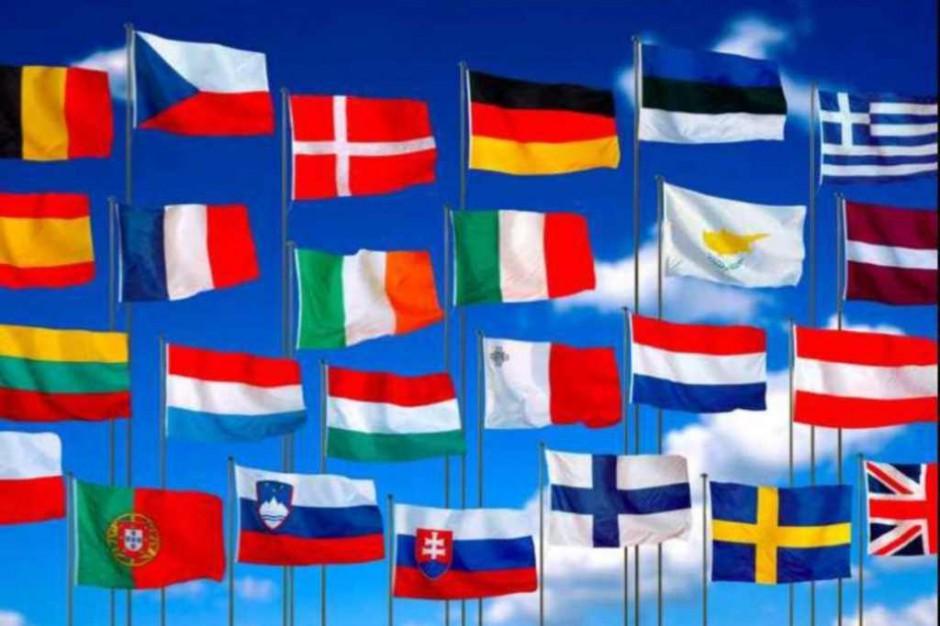 Dyrektywa transgraniczna: Polak obcokrajowcowi nierówny