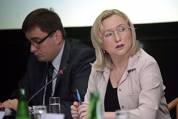 V Europejski Kongres Gospodarczy: zdrowotne wyzwania i szukanie odpowiedzi