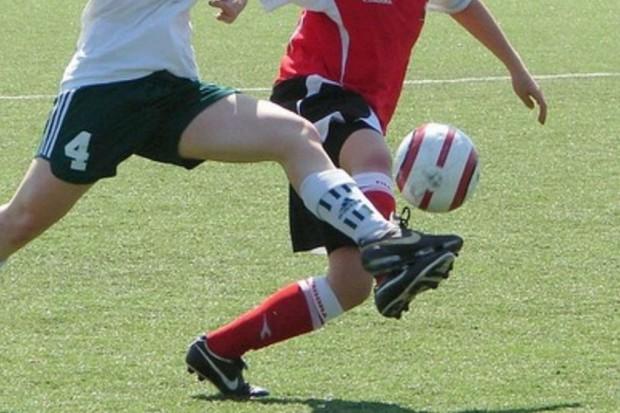 Austria: piłkarz dostał pozwolenie na grę w protezie