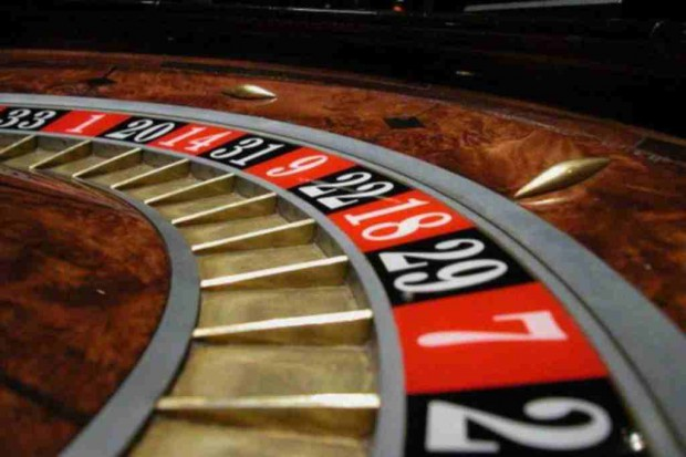 Najważniejsza w walce z nałogiem hazardu jest terapia