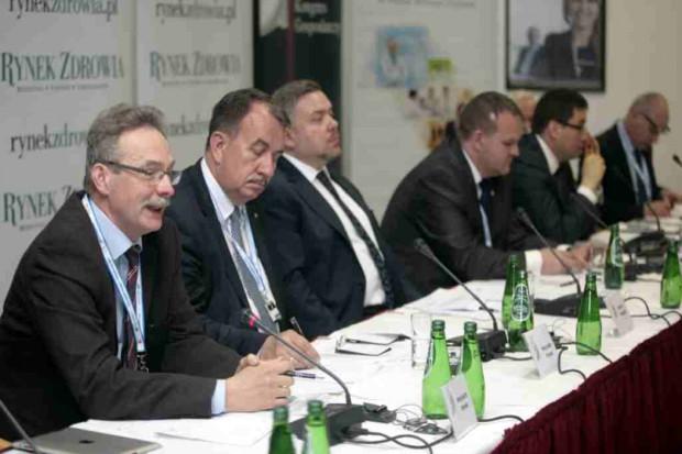 V Europejski Kongres Gospodarczy: indywidualna odpowiedzialność za zdrowie uratuje system