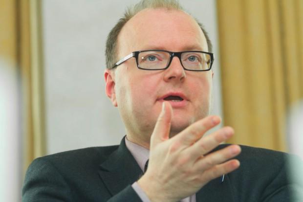 Prof. Leszek Czupryniak: od 20 lat leczymy tymi samymi lekami