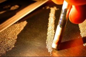 Badania: szczepionka ochroni przed uzależnieniem od kokainy?