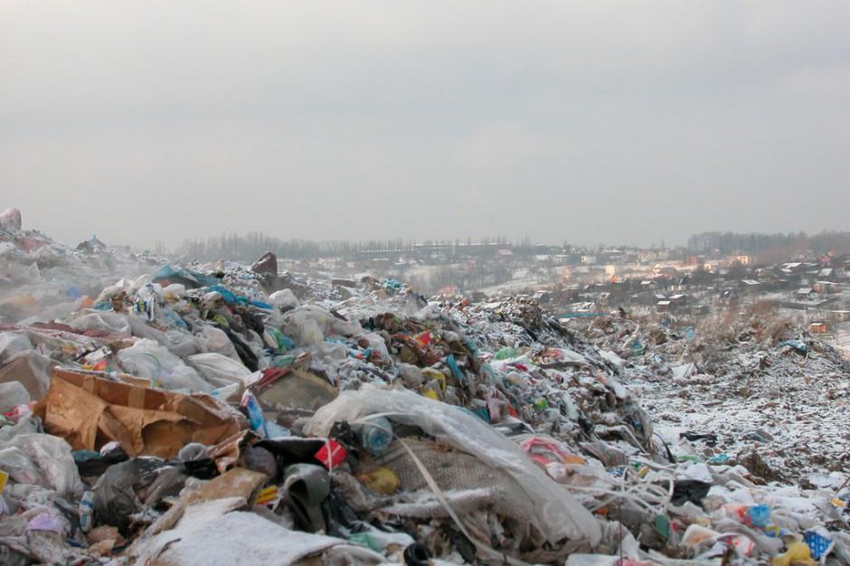 Gorzów Wielkopolski: opłaty za wywóz śmieci - niebywała podwyżka dla szpitala