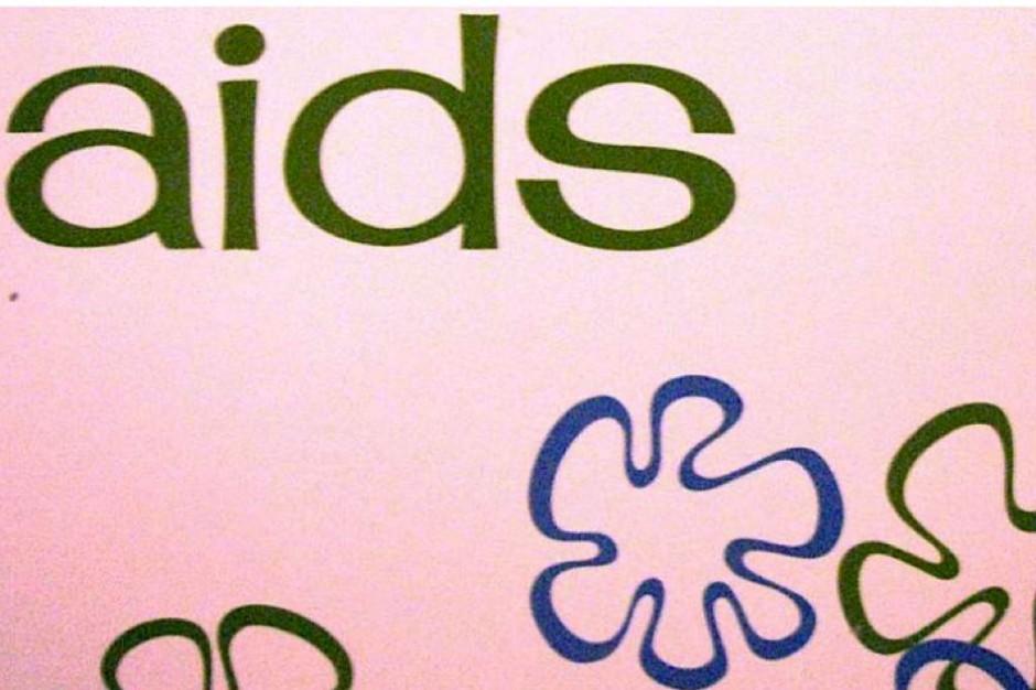 Warszawa: będzie edukacyjny happening na temat HIV/AIDS