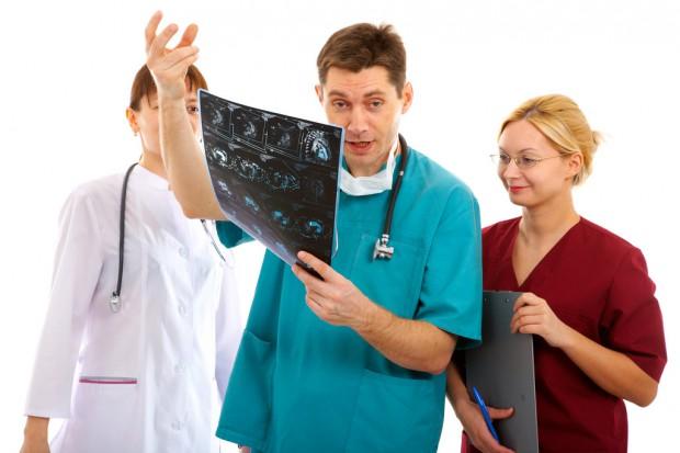 Równouprawnienie w kardiologii, czyli damskie serce wymaga skuteczniejszego leczenia