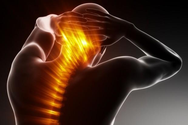 Ból - czy wygrywamy z nim w reumatologii?