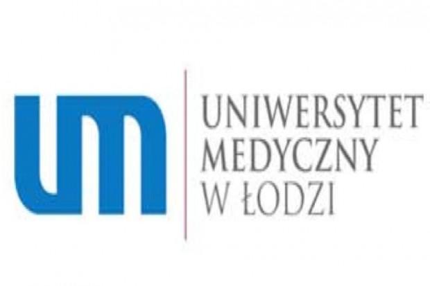 Łódź: sukces studentów UM, ponad 700 tys. zł na badania