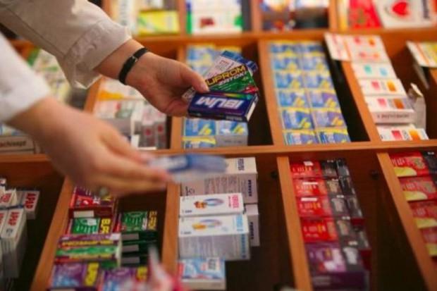 Polacy biorą na potęgę leki przeciwbólowe, ale nie znają ich działania