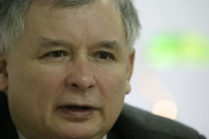 Jarosław Kaczyński: niech rząd powie, czy chce wprowadzić płatną służbę zdrowia