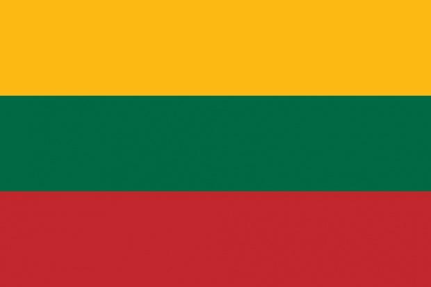 Litwa: Sejm przyjął w pierwszym czytaniu projekt ustawy antyaborcyjnej