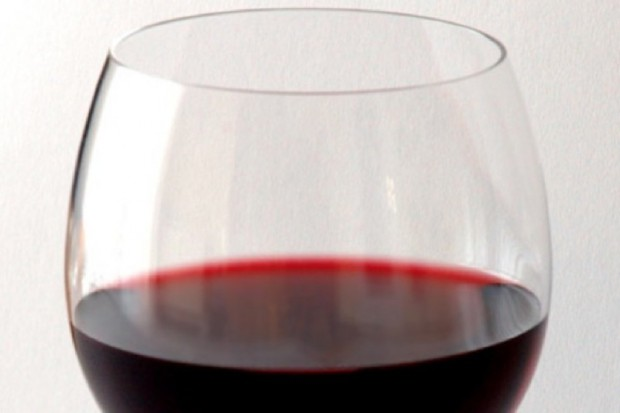 Umiarkowane spożycie alkoholu jednak nie tak korzystne dla zdrowia?