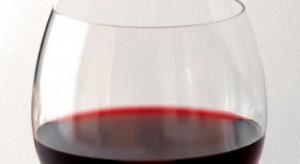 Duńscy naukowcy: umiarkowane picie alkoholu zmniejsza ryzyko cukrzycy