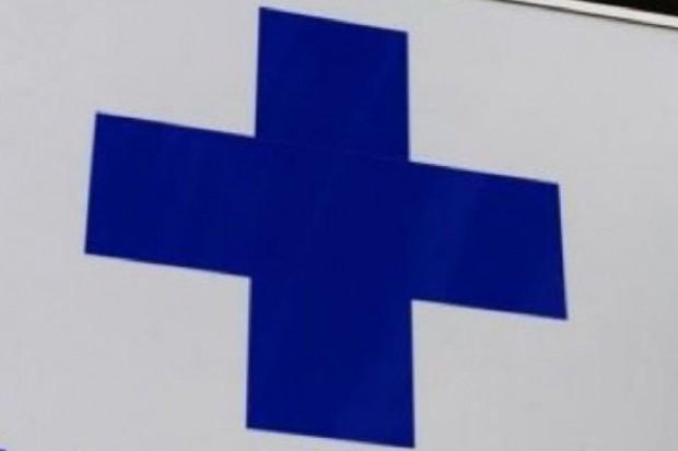 Śląskie: zestawy pierwszej pomocy trafią do kościołów