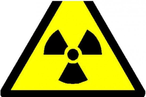 ONZ: nie będzie wzrostu zachorowań na raka po katastrofie w Fukushimie