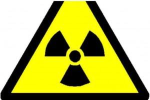 Opole: pracowała w zakładzie medycyny nukleranej, rak to choroba zawodowa?