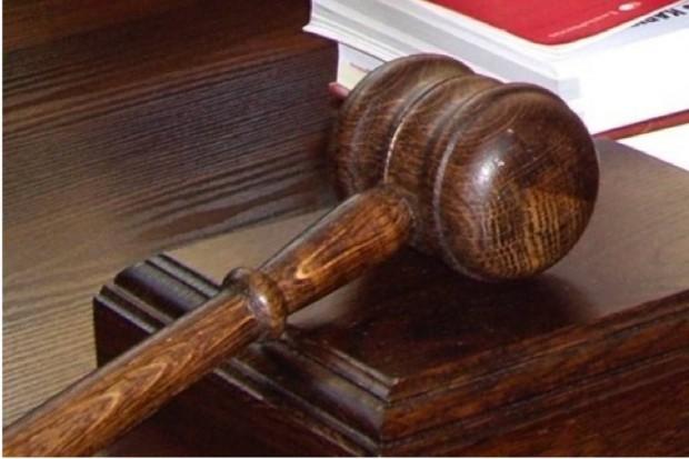 Opole: ginekolog skazany za nielegalne aborcje; wyrok w zawieszeniu