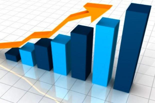 PMR prognozuje: rynek farmaceutyczny wróci na ścieżkę wzrostu