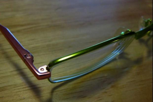 15 tys. par okularów dla pacjentów szpitali misyjnych