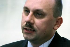 To nowy dyrektor szpitala wojewódzkiego w Częstochowie?
