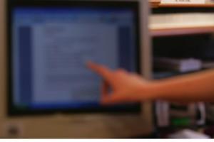Platforma internetowa ułatwia diagnozowanie rzadkich chorób kardiologicznych