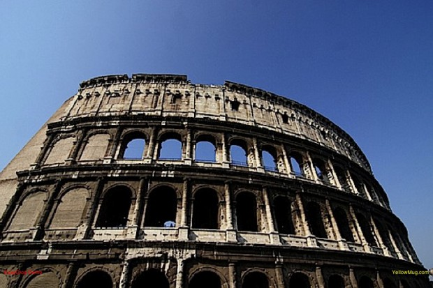 Włochy: uznany transplantolog będzie burmistrzem Rzymu