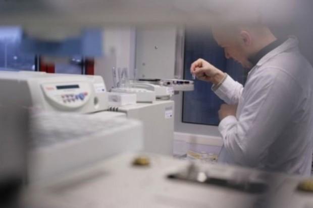 Polscy naukowcy uczą się zarządzania nowoczesnymi laboratoriami