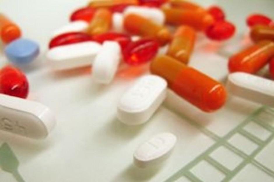 MZ: nowelizacja listy leków refundowanych
