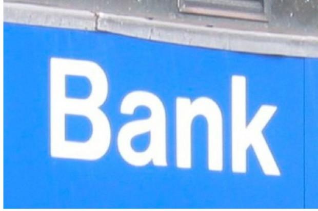 Łódź: roztargniony dentysta zostawił w banku truciznę
