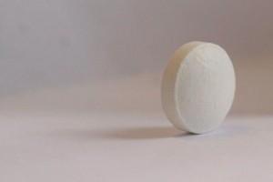 MZ: nowela prawa farmaceutycznego wdroży dyrektywę ws. leków