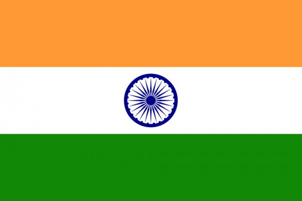Indie: w rozbitym śmigłowcu ratowniczym zginęło 20 osób