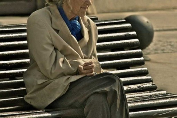 Badanie: 55 proc. polskich bezrobotnych 50+ cierpi na depresję