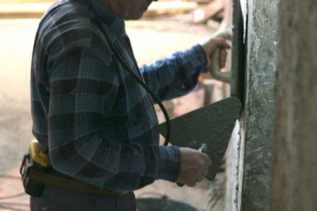 Wawrzeńczyce: gmina remontuje dach ośrodka zdrowia