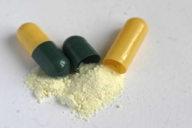 PharmaExpert: rynek odnotował wzrosty