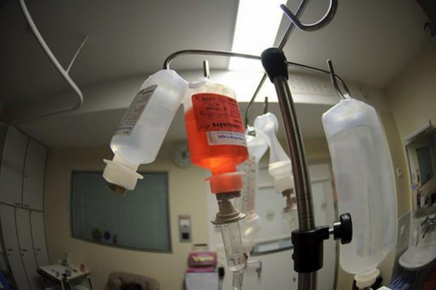Eksperci: co piąty chory na raka traci szanse na skuteczne leczenie
