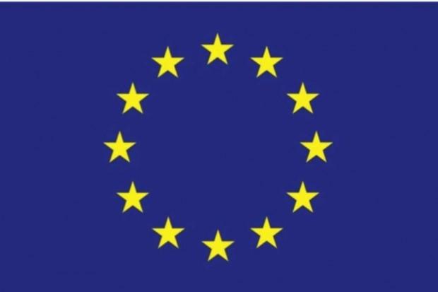 NFZ o przystąpieniu Chorwacji do UE