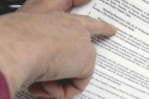 BCC popiera zapowiadane zmiany w rozporządzeniach koszykowych