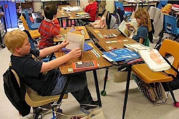 Lubelskie: rośnie liczba nauczycieli korzystających z urlopów zdrowotnych
