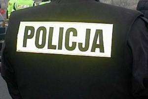 RPO na temat obligatoryjnego zwalniania z policji chorych m.in. na AIDS