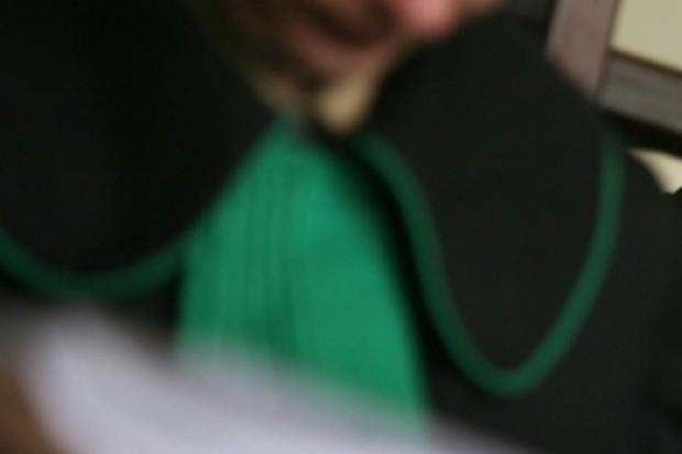 Podkarpackie: rodzice oskarżeni o nieleczenie dziecka