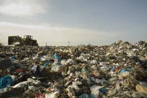 Szpitale zapłacą wysoką cenę za rewolucję śmieciową