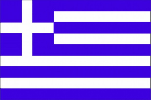HRW: przymusowe testy na HIV w Grecji naruszają prawa człowieka