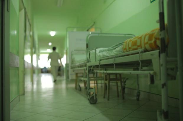ECDC: zakażeniom szpitalnym można zapobiegać - potrzebna prewencja i kontrola